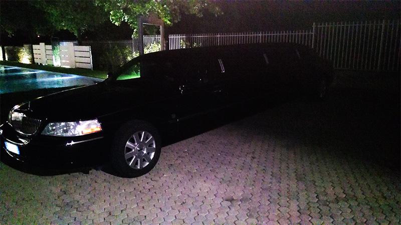 limousine-serate-addio-celibato-nubilato-milano-02